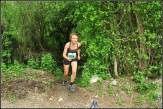 Trail des 3 Pucelles 2018_6079
