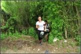 Trail des 3 Pucelles 2018_6081