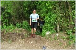 Trail des 3 Pucelles 2018_6086