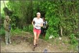 Trail des 3 Pucelles 2018_6092