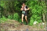 Trail des 3 Pucelles 2018_6103