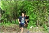 Trail des 3 Pucelles 2018_6129
