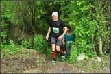 Trail des 3 Pucelles 2018_6146