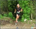 Trail des 3 Pucelles 2018_6152