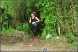 Trail des 3 Pucelles 2018_6170