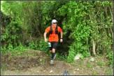 Trail des 3 Pucelles 2018_6171