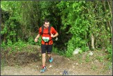 Trail des 3 Pucelles 2018_6172