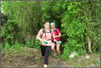 Trail des 3 Pucelles 2018_6189
