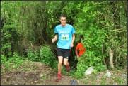 Trail des 3 Pucelles 2018_6191