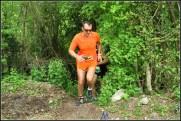 Trail des 3 Pucelles 2018_6192