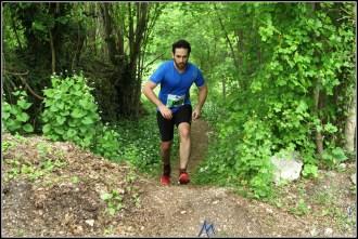 Trail des 3 Pucelles 2018_6213