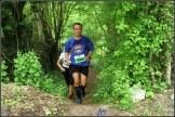 Trail des 3 Pucelles 2018_6215