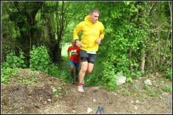 Trail des 3 Pucelles 2018_6220