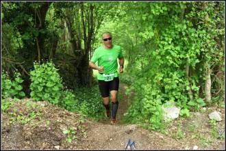 Trail des 3 Pucelles 2018_6223