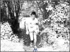 Trail des 3 Pucelles 2018_6261