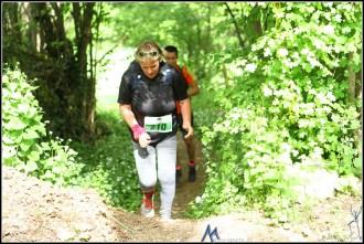 Trail des 3 Pucelles 2018_6266