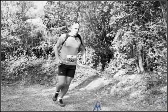 Trail des 3 Pucelles 2018_6280