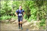 Trail des 3 Pucelles 2018_6283
