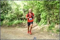 Trail des 3 Pucelles 2018_6289