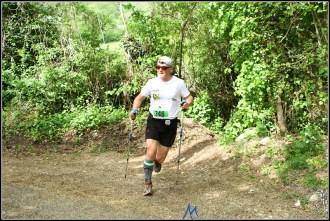 Trail des 3 Pucelles 2018_6294
