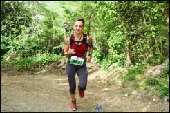 Trail des 3 Pucelles 2018_6302