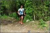 Trail des 3 Pucelles 2018_6330
