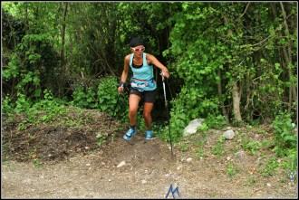Trail des 3 Pucelles 2018_6332