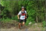 Trail des 3 Pucelles 2018_6333