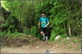 Trail des 3 Pucelles 2018_6335