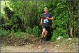 Trail des 3 Pucelles 2018_6336