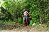 Trail des 3 Pucelles 2018_6337