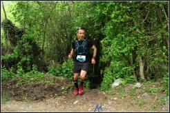 Trail des 3 Pucelles 2018_6339