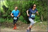 Trail des 3 Pucelles 2018_6341