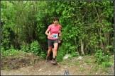 Trail des 3 Pucelles 2018_6348