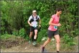 Trail des 3 Pucelles 2018_6349