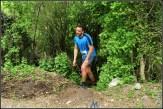 Trail des 3 Pucelles 2018_6360