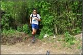 Trail des 3 Pucelles 2018_6372