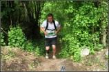 Trail des 3 Pucelles 2018_6384