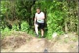 Trail des 3 Pucelles 2018_6398
