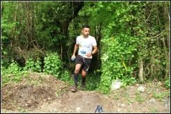 Trail des 3 Pucelles 2018_6402