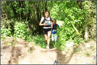 Trail des 3 Pucelles 2018_6407