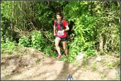 Trail des 3 Pucelles 2018_6416