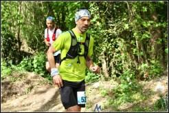 Trail des 3 Pucelles 2018_6420