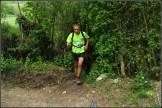 Trail des 3 Pucelles 2018_6435