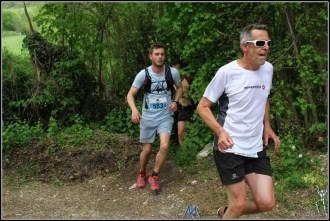 Trail des 3 Pucelles 2018_6437