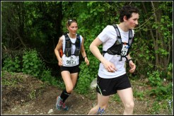 Trail des 3 Pucelles 2018_6445