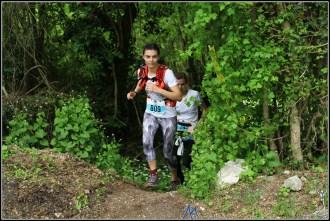 Trail des 3 Pucelles 2018_6450