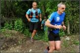 Trail des 3 Pucelles 2018_6456