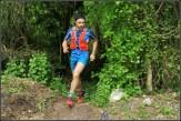 Trail des 3 Pucelles 2018_6463
