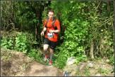 Trail des 3 Pucelles 2018_6464